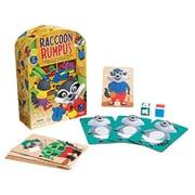 EDUCATIONAL INSIGHTS RACCOON RUMPUS GAME (EDRE44489)