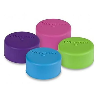 Play Mat Tube Caps Bright Case (16)