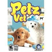 Ubi Soft 115896 Petz Vet (XS115896)