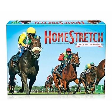Homestretch 883 (RTL141700)