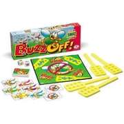 Talicor Buzz off Memory Game (TAL2011)