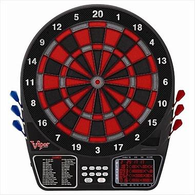 GLD Viper 797 Electronic Dartboard (GLDP315)