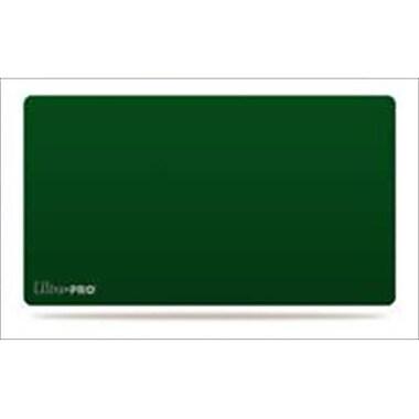 Ultra Pro 84083 Solid Green Play Mat (ACDD11728)