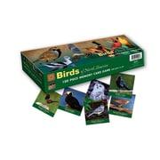 Impact Photographics Memory Game BirdsNorthAmerica (GC9072)