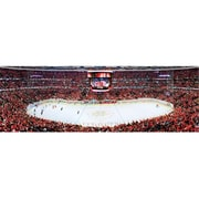 Masterpieces Nhl Chicago Blackhawks Puzzle - 1000 Piece (RTL236482)
