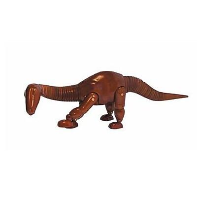 Alvin 28 in. Dinosaur Mannequin (ALV7850) 2512597