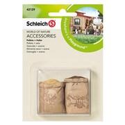 Schleich 42129 Pellets & Oats Set (TRVAL42357)