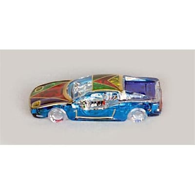 Belco Murano Small Car Figurine (BLC006) 2512441