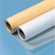 Alvin 24 X50yd Tracing Paper White (ALV3755)