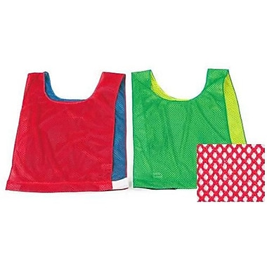 Everrich 15 x 25 Inch - Reversible Mesh Pinnies (EVRR060)