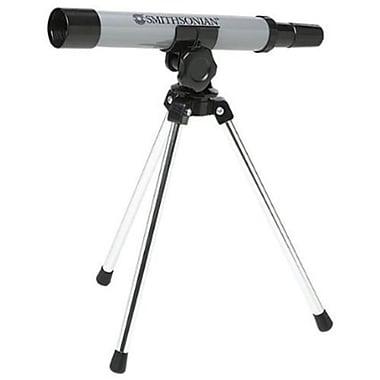 NSI Smithsonian 30X Telescope & Monocular (GRPS939)
