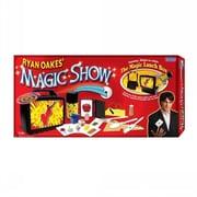 POOF-Slinky Ryan Oakes Lunch Box Set (POOF127)