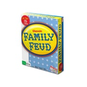 Brybelly Holdings Classic Family Feud (BRYBL909)