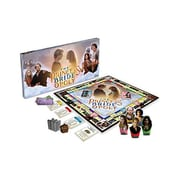 Princess Bride-opoly Board Game 77008 (RTL141824)