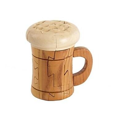 CHH 3D Puzzle - Beer Mug (CHHG040)