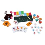 American Educational Products Spell Cat Game (AMED4774)