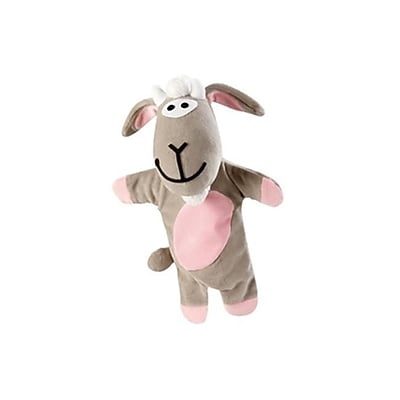 Wesco Domestic Animals Puppet - Goat (WSCO0819)