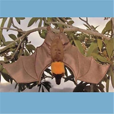 Sunny Toys 25 In. Bat - Flying