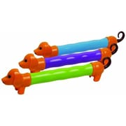 Edushape Puppy Slide Flute (EDUS585)