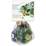 Bulk Buys Small Marbles - Case of 12 (DLRDY224141)