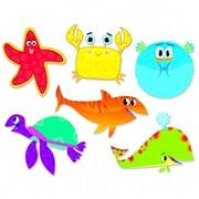 Ocean Life Accents (RTL146843)