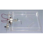 Olympia Sports Ripple Tank for Overhead Projector (OS15925)