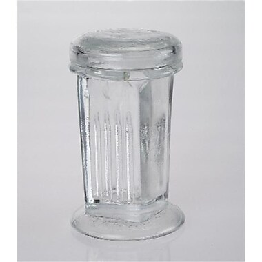 C And A Scientific Stain Dishes - Coplin Jar (CAS341)