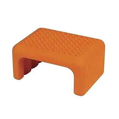 Wesco Alfresco Tactile Bridge with Dots (WSCO0289)
