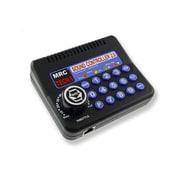 Model Rectifier Corp Ho Tech 6 DC-Black Box Power Pack (SPWS2884)