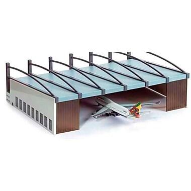 Daron Worldwide Trading Herpa Hangar 1/500 (DARON2421)
