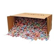 Dum Dums Lollipops, Variety, 0.17 Oz., 2340/Carton (359862)