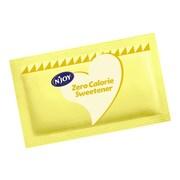 N'Joy Artificial Sweeteners, 400/Box (83220)