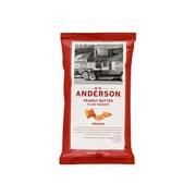 Anderson Pretzels, Peanut Butter, 2.5 Oz., 8/Carton (GOV20378)