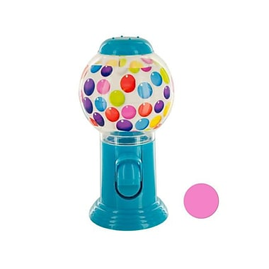 Bulk Buys Gumball Machine (KOLIM68996)