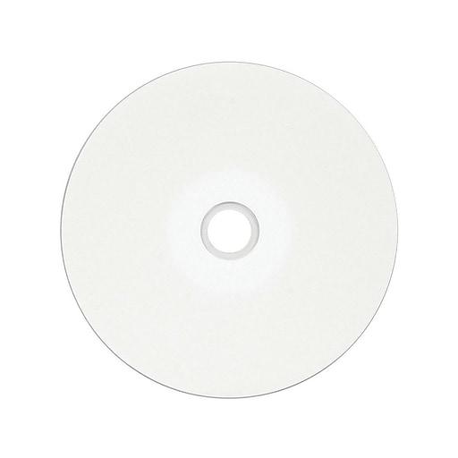 https://www.staples-3p.com/s7/is/image/Staples/sp43803245_sc7?wid=512&hei=512