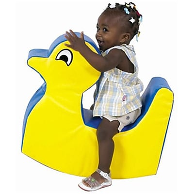 Childrens Factory Rocky Duck (CHFCT392) 2490225