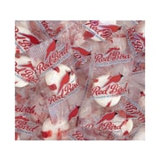 Red Bird Mints, Soft Peppermint (PDM20000)