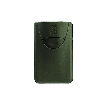 Socket Mobile Socketscan S800 Barcode Scanner, Handheld