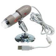 Califone International USB Digital Microscope (CAFI148)