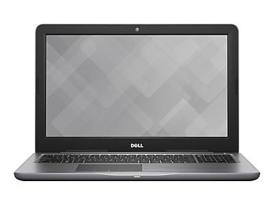 Dell Inspiron 15 I5567-7526GRY 15.6