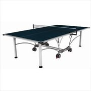 Escalade Stiga Stiga Baja Outdoor Table Tennis Table (RWRDIC2188)