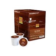 Diedrich Rio Blend Coffee, Keurig® K-Cup® Pods, Medium Roast, 24/Box (6746)