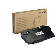 Xerox Phaser 6510/WorkCentre 6515, VersaLink C500/C505/C600/C605 Waste Cartridge (XER108R01416)
