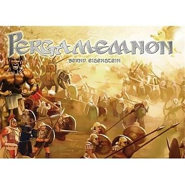 Irongames 06 Pergamemnon (ACDD14850)