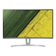 """Acer ED273 UM.HE3AA.001 27"""" LED Monitor, White"""