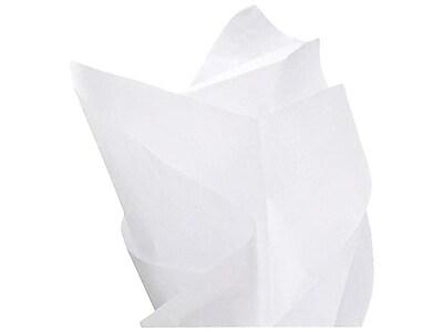 "Fuchsia Tissue Paper 18gsm 20 x 30/"" 500 x 750mm Choose Qty"