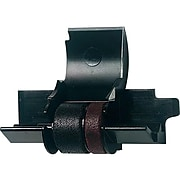 DataProducts Ink Roller, Black/Red (R1427)