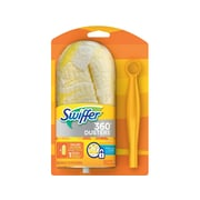 Swiffer Dusters Blend Kit, Yellow (16942)