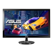 "ASUS VS278Q-P 27"" LED Monitor, Black"