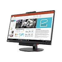Deals on Lenovo ThinkCentre Tiny-in-One 24 Gen3 23.8-inch LED Monitor